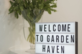 Garden-Haven-Dental-1
