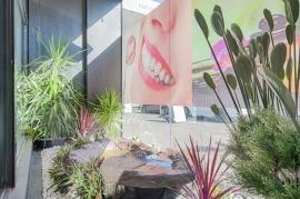 Garden-Haven-Dental-14